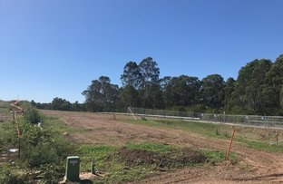 Picture of Lot 2 20 William Street, Riverstone NSW 2765
