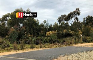 Picture of 12 Oberon Place, Scamander TAS 7215