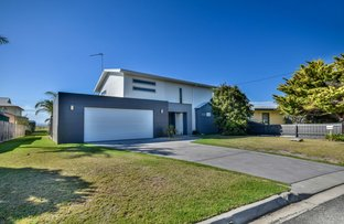 Picture of 23 McMillan Grove, Paynesville VIC 3880