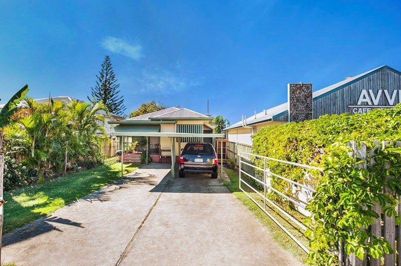 1385 Gold Coast Highway, Palm Beach QLD 4221, Image 0