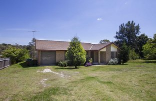Picture of 24 Station Street, Woodford NSW 2778