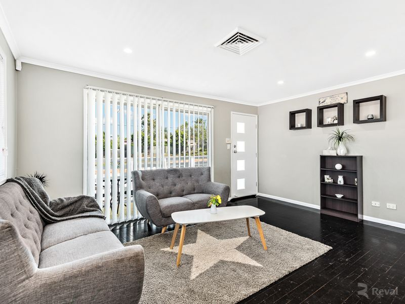 408 Mount Gravatt-Capalaba Road, Wishart QLD 4122, Image 2