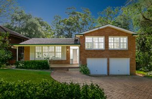 Picture of 26 Bangalow Avenue, Beecroft NSW 2119