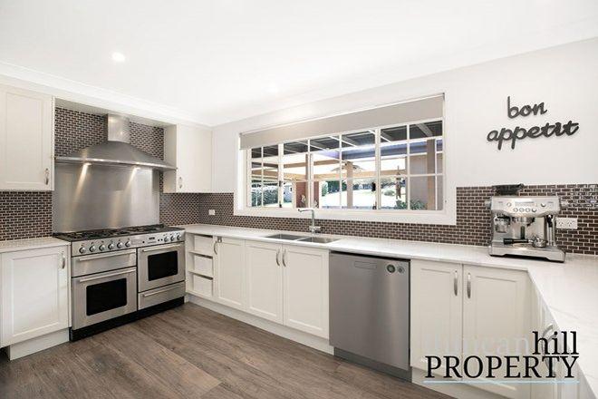 Picture of 22 Phillip Street, BURRADOO NSW 2576