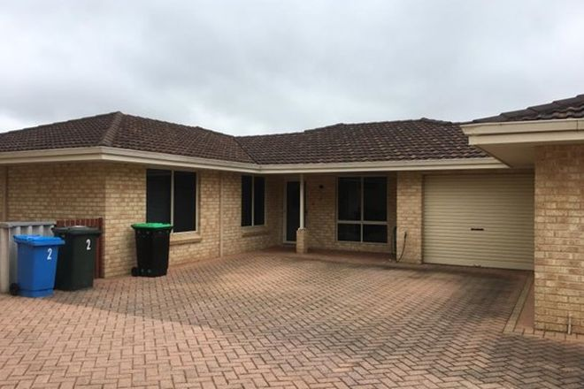 Picture of Premier Circle, SPENCER PARK WA 6330