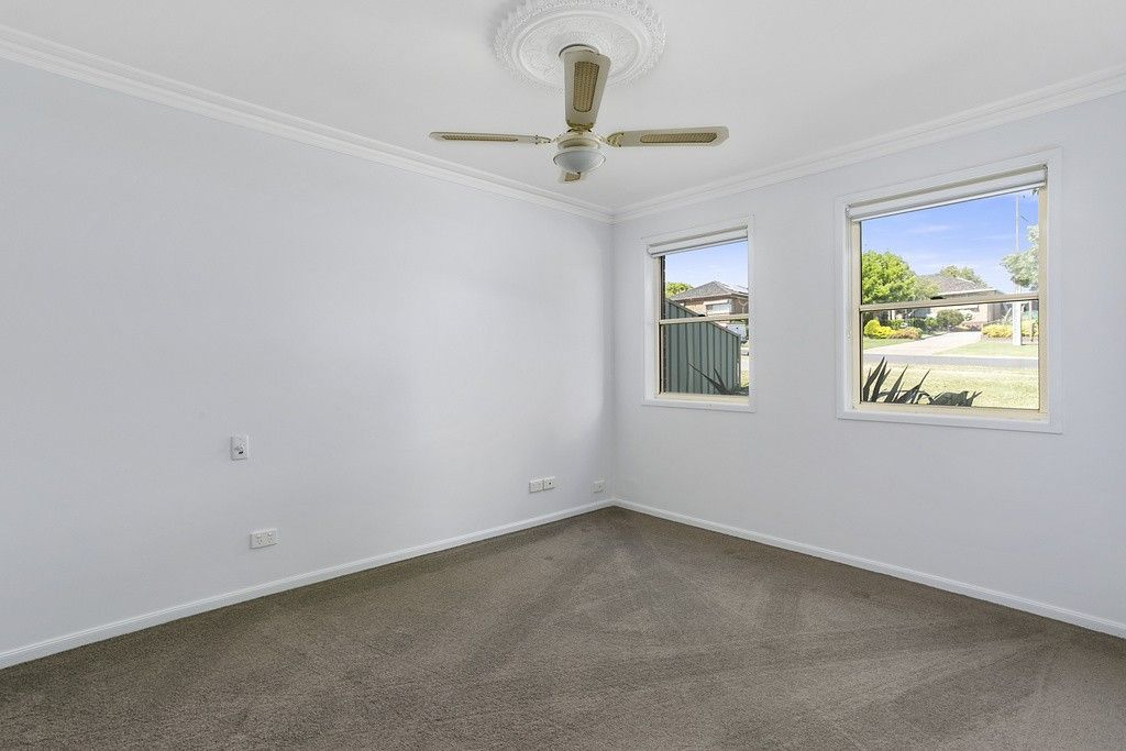 66 Wade Street, Golden Square VIC 3555, Image 2
