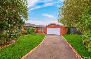 Picture of 11 Bellevue Drive, Port Macquarie NSW 2444