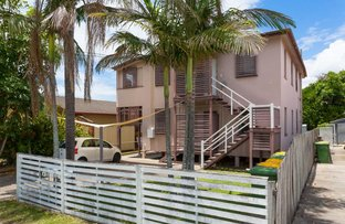 Picture of 5 Handsworth St, Clontarf QLD 4019