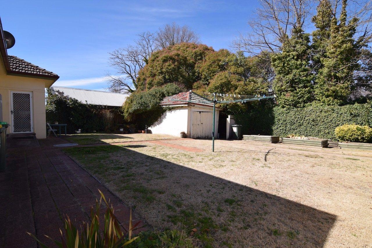 208 Rankin Street, Bathurst NSW 2795, Image 1