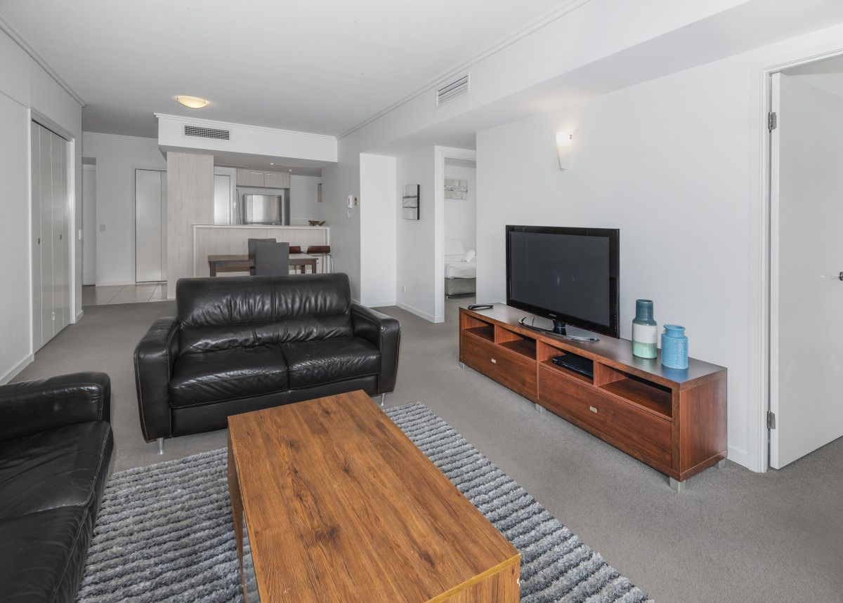 314/51 Hope Street, Spring Hill QLD 4000, Image 0