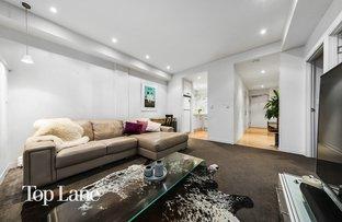 Picture of Unit G07w/189 Powlett Street, East Melbourne VIC 3002