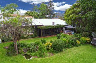 21 Wirra Wirra Street, Mount Lofty QLD 4350