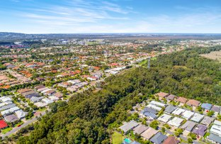 Picture of 28 Forest Grove Crecsent, Sippy Downs QLD 4556