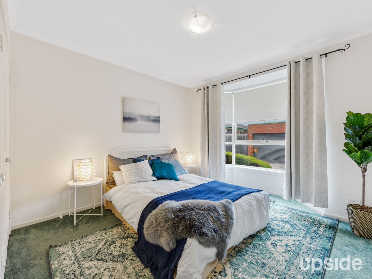 10/14-16 Parker Street, Pascoe Vale VIC 3044, Image 2