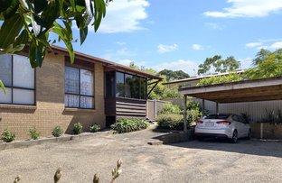 Picture of 4/16 Merimbola Street, Pambula NSW 2549