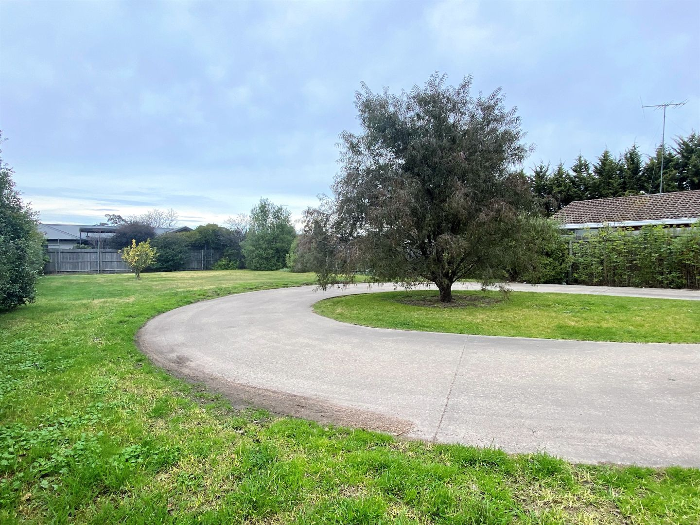 3/99 Day Street, Bairnsdale VIC 3875, Image 1