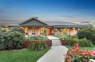 Picture of 15 Fairway Drive, Wilton NSW 2571
