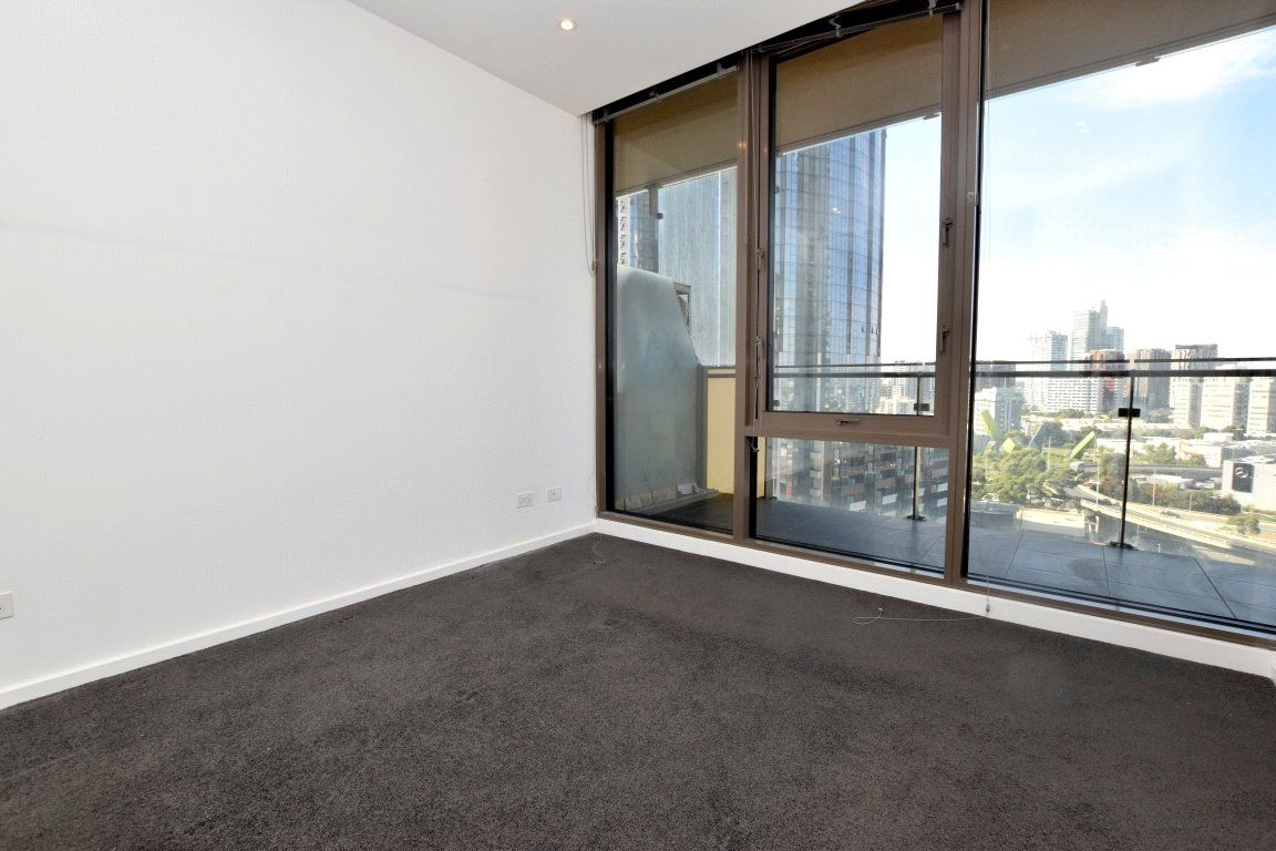 1803/118 Kavanagh Street, Southbank VIC 3006, Image 2