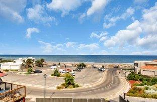 Picture of 239A Esplanade, Seacliff SA 5049