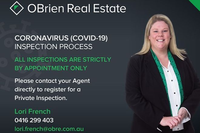 Picture of 158 Browns Road, CRANBOURNE SOUTH VIC 3977