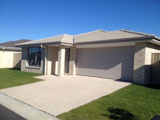 34/15-23 Redondo ST, Ningi QLD 4511, Image 0