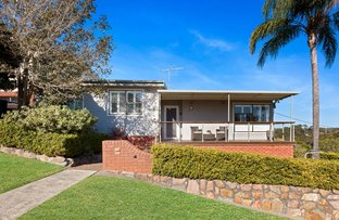 Picture of 47 Arnold Street, Charlestown NSW 2290