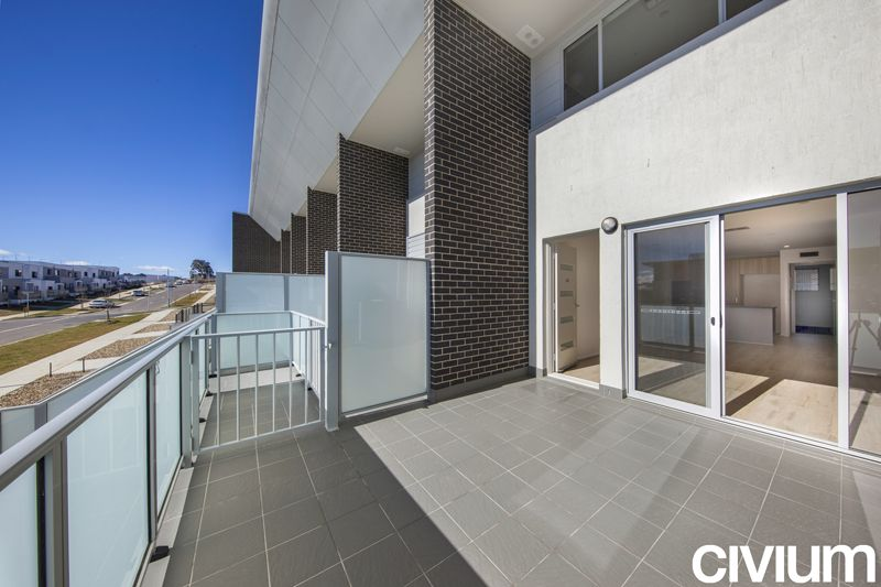 23C Narrambla Terrace, Lawson ACT 2617, Image 2