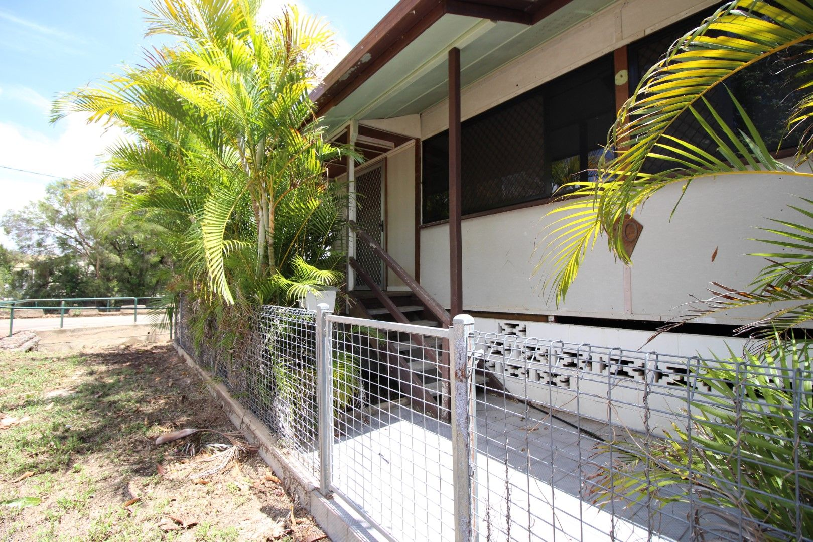 10 Anne Street, Charters Towers City QLD 4820, Image 0