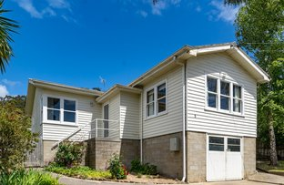 Picture of 5 Hinsby Road, Taroona TAS 7053