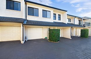 Picture of 7/76 Wells Street, East Gosford NSW 2250