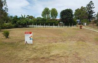 Lot 2/79 Fountain Street, Emu Park QLD 4710