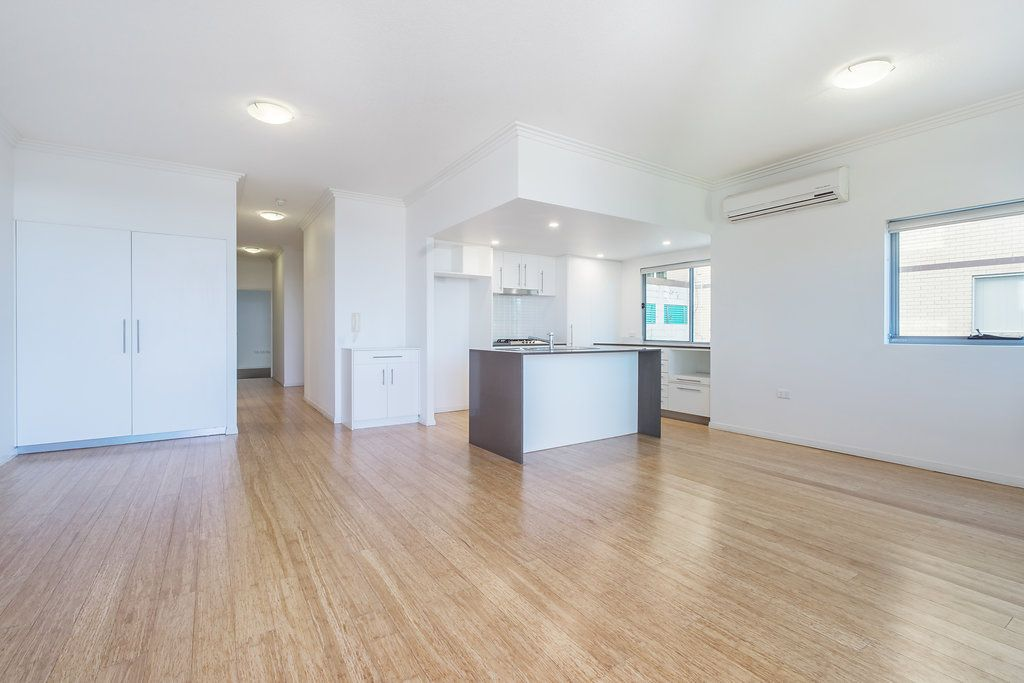 01/20-22 Thomson St, Tweed Heads NSW 2485, Image 1