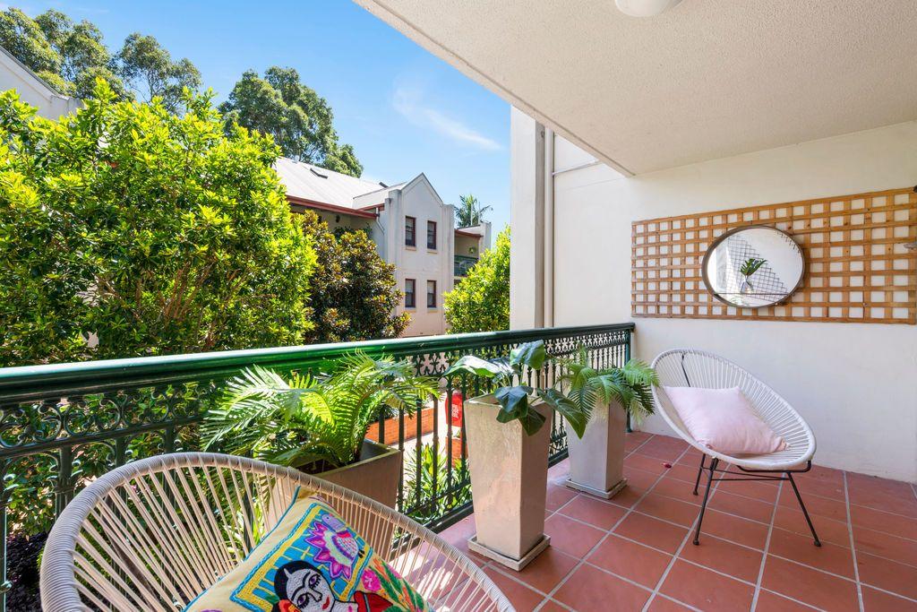3/60 Park street, Erskineville NSW 2043, Image 1