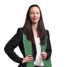 Narelle Casey, Sales representative
