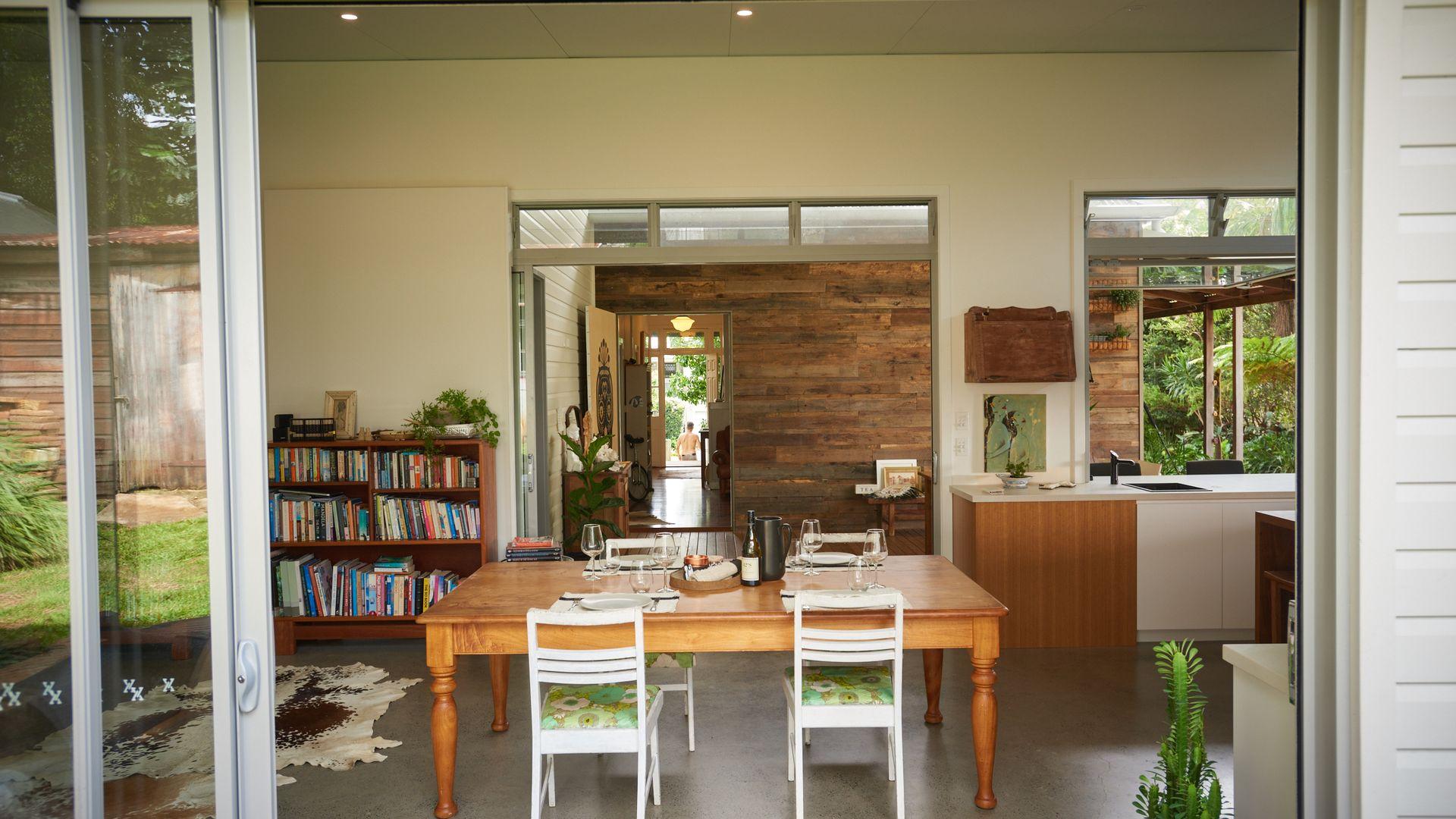 10 George Street, Bangalow NSW 2479, Image 2