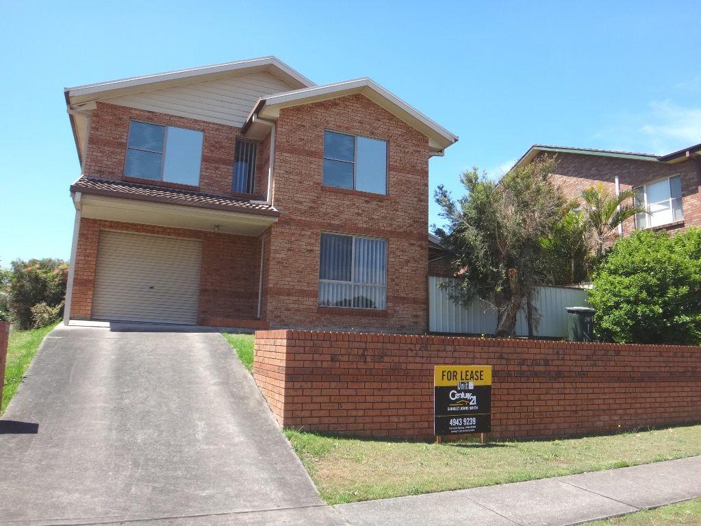 1/11 Floribunda Close, Warabrook NSW 2304, Image 0