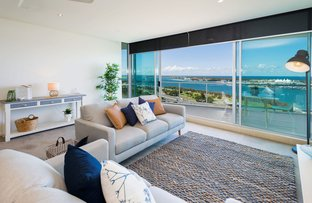 Picture of 1706/1 Como Crescent, Southport QLD 4215