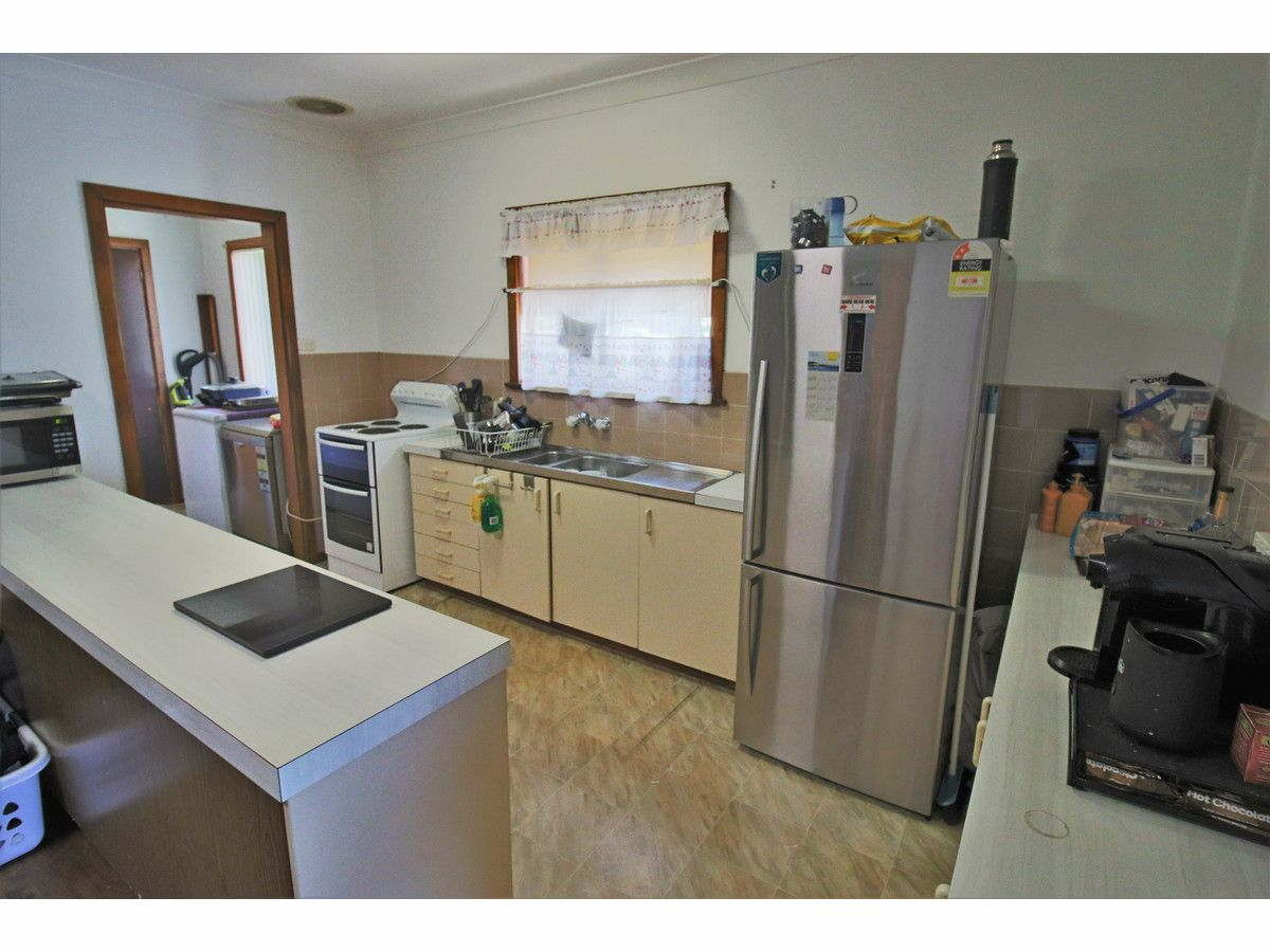 17 Toby Street, Forster NSW 2428, Image 2