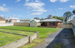 Picture of 73 Penola Road, Mount Gambier SA 5290