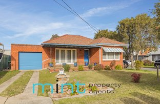 Picture of 9 Maryl Avenue, Roselands NSW 2196