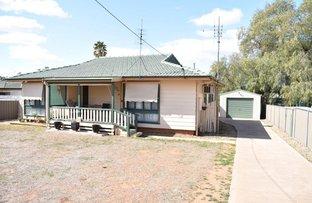 Picture of 20 Pierce Street, Wellington NSW 2820