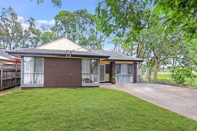Picture of 37 Raleigh Road, MILPERRA NSW 2214