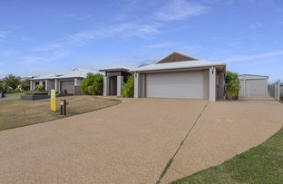 Picture of 13 Leon Place, Coral Cove QLD 4670