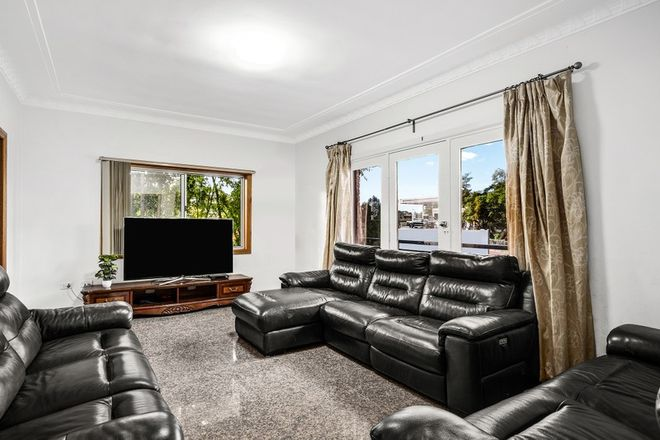 Picture of 164 Windsor Road, NORTHMEAD NSW 2152