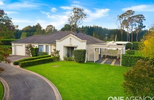 Picture of 10 Stratford Way, Burradoo NSW 2576