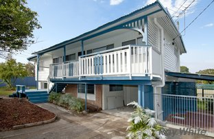 Picture of 20 Moore Street, Logan Central QLD 4114