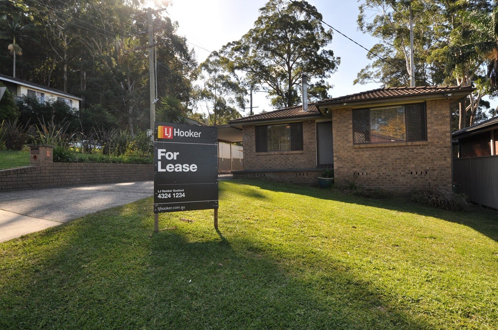 3 Alison Road, Springfield NSW 2250, Image 1