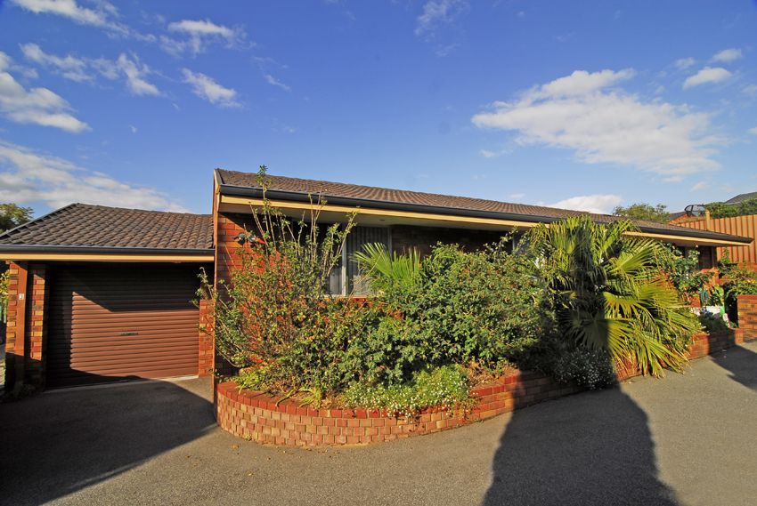 3/32 Fraser Street, East Fremantle WA 6158, Image 0
