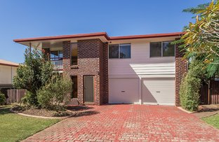 Picture of 32 Sancroft, Willowbank QLD 4306