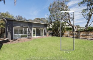 Picture of 75 Stanley Street, Black Rock VIC 3193